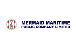 Mermaid Maritime Plc.