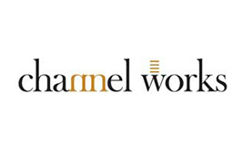 Channel Works Pte. Ltd.