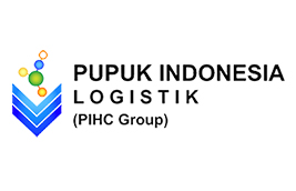 PT Pupuk Indonesia Logistik