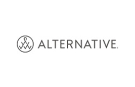 Alternative Apparel, Inc.